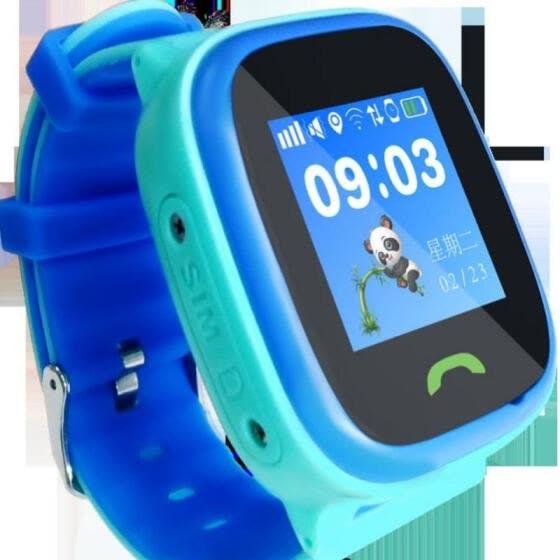 en venta comprar lujo hombre TD11 Nuevo reloj para teléfono inteligente para niños, reloj ...