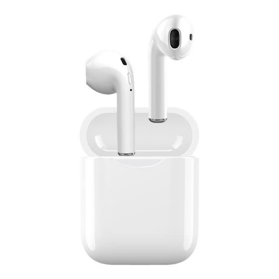 2019 high quality Original i11 ifans TWS Air pods 1:1 Wireless Bluetooth 5.0 super bass Earbuds headphone tws for ear pod