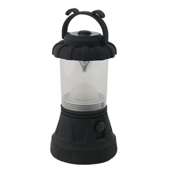Shop Outdoor camping light--travel portable LED energy