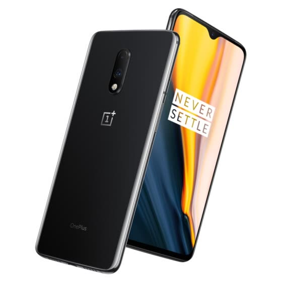 Chinese version OnePlus 7 8G 256G