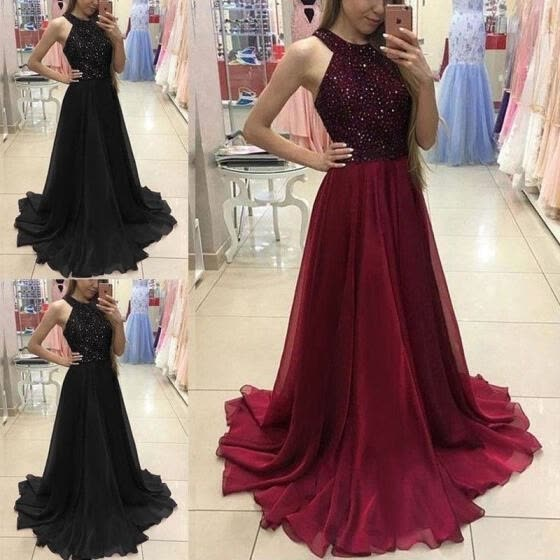 Shop Womenlace Evening Party Ball Prom Gown Wedding Bridesmaid Long Maxi Dress Online From Best Wedding Parties On Jd Com Global Site Joybuy Com,Wedding Dress Shops In Miami