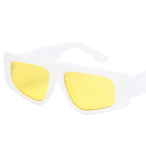 Shop High Quality Ladies New Sunglasses Men Women Designer Fashion Sunglasses Fashion Sunglasses Oculos De Sol Online From Best Women S Sunglasses On Jd Com Global Site Joybuy Com