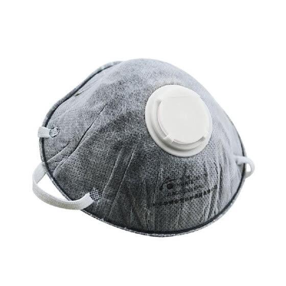 construction dust masks disposable