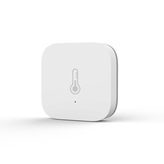 Xiaomi Aqara Smart Air Pressure Temperature Humidity Environment Sensor Smart control via Mihome APP Zigbee connection