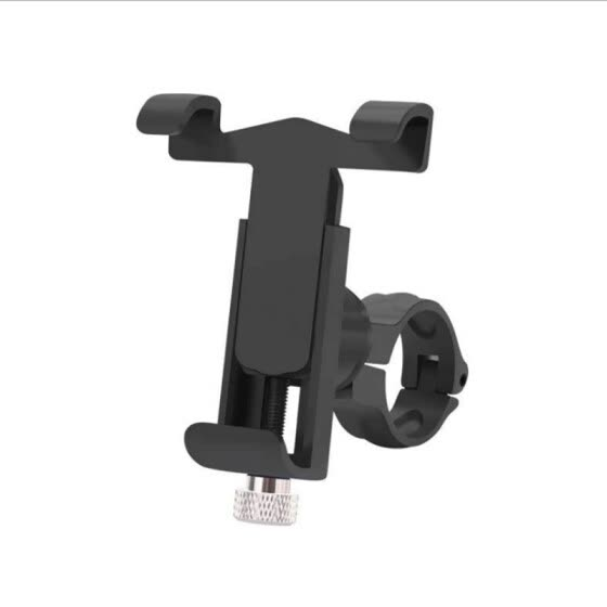 Universal Mountain Bike Phone Holder Adjustable Road Bicycles Motorcycle Electric Cars Accessories