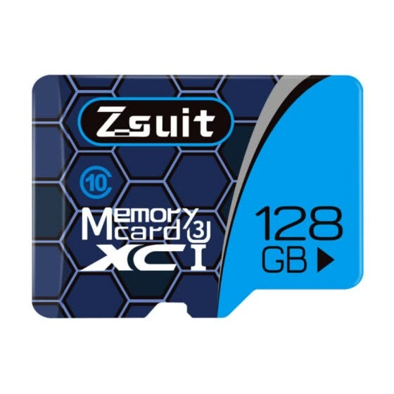 Micro TF cards High speed Memory cards Class 10 8G/16G/32G/64gb Micro SD cards FOR Samsung,phone,tablets