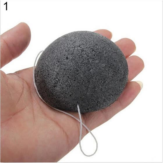 Shop Facial Cleanning Sponge Face Exfoliator Makeup Wash Clean Pad Cleaning Puff Online From Best Epilators On Jd Com Global Site Joybuy Com