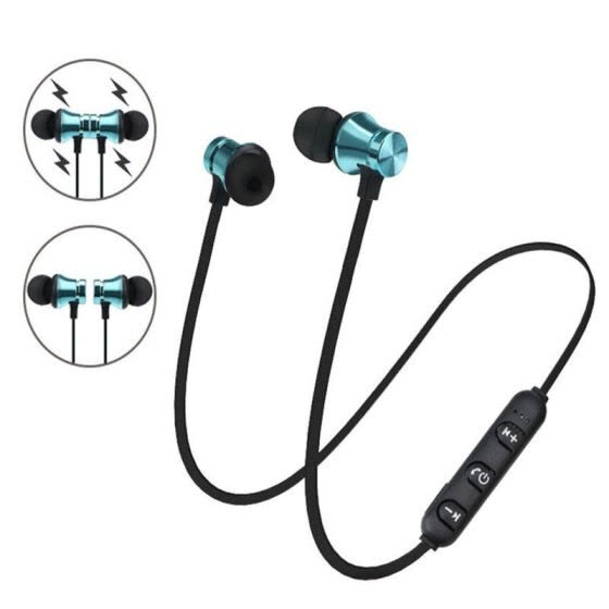 Shop W Bluetooth 4 2 Stereo Headset With Mic For Computer Pc Laptop Gamer Automatic Sleep 1200 Dpi Wireless Earphones Online From Best Power Amplifiers On Jd Com Global Site Joybuy Com