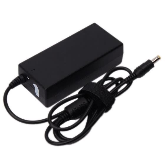 AC Adapter for Acer Aspire 5570 5570Z 5580 7100