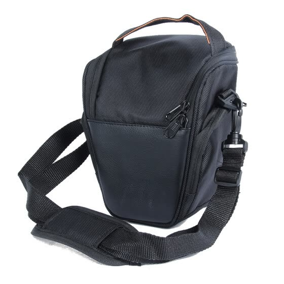 Waterproof Camera Bag Case For Nikon D7100 D7000 D5200 D5100 D5000 D3100 D3200 Hot Sale