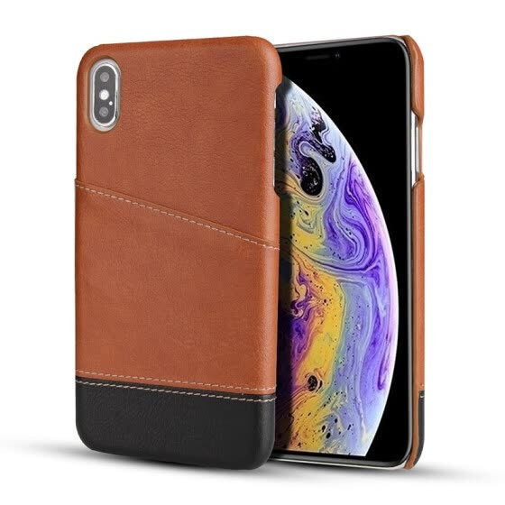 newest collection 19358 32bda Shop Mix Color Phone Case PU Leather Cell Phone Case Back Cover ...