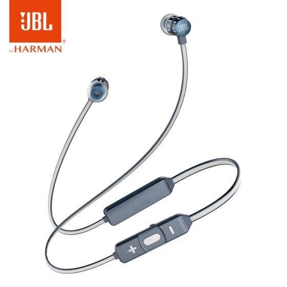 Shop Jbl T190bt In Ear Bluetooth Headset Wireless Headset Mobile Phone Headset Sports Headset With Microphone Can Call Magnetic Design Lake Ice Blue Online From Best Headphones On Jd Com Global Site Joybuy Com