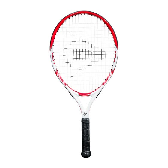 Dunlop DUNLOP21 inch children's tennis racket youth beginner training racquet V21 1800601A