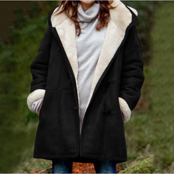 Womens Casual Loose Irregular Hem Linen Plus SizeTanic T-shirt Blouse Coat