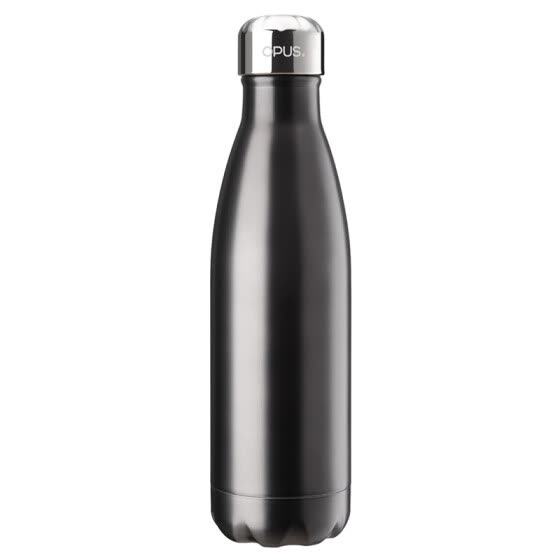 opus vacuum flask men and women portable vacuum stainless steel  high-capacity leak-proof f4ba6490e