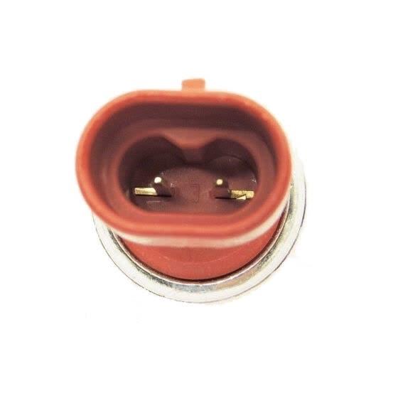 Shop Factory OEM 236-6923 236 6923 2366923 New Ultrasonic Auto