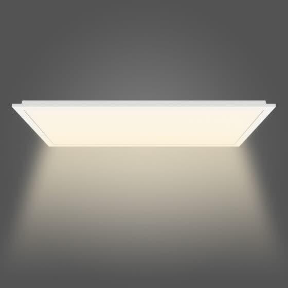 Mi Xiaomi Yeelight Ceiling Light Led Panel For Mijia Smart Home Kits 1 3cm