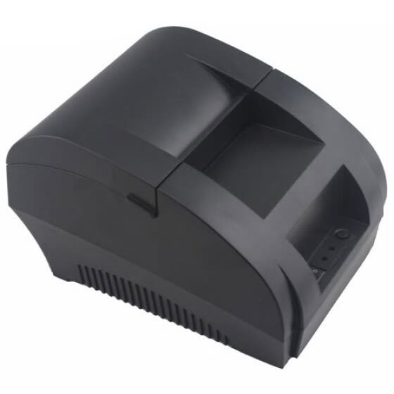 Shop Free shipping!!! NT-5890K 58mm thermal receipt printer
