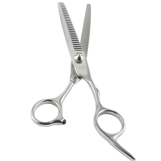 RIWA RD-202 Professional Thinning Scissors Barber Tools Stainless