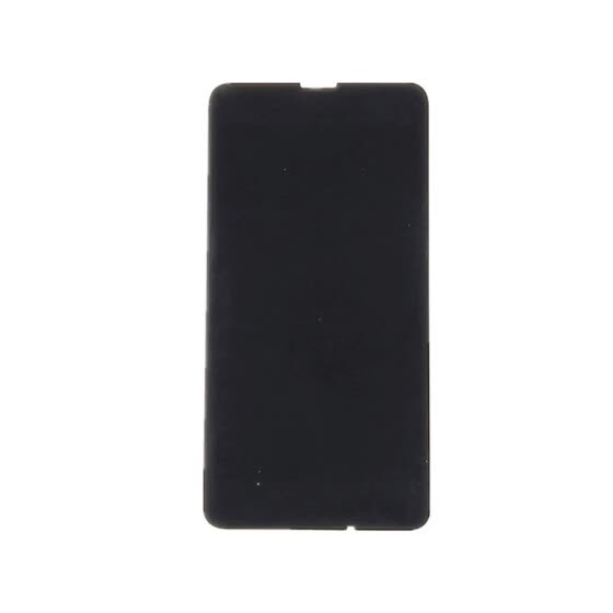New Black For Nokia Lumia 630 635 LCD Display Touch Screen With Digitizer Assembly Replacement Parts Free Shipping With Tools