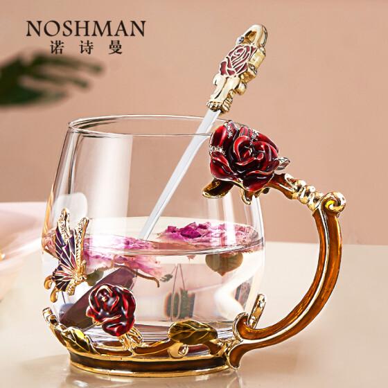 Norseman Wedding Gift To Send S