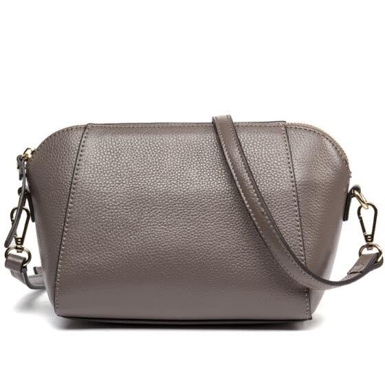 f0cd0b34b935 Hmily мини Для женщин сумка Пояса из натуральной кожи женская сумка  классический Стиль дамы кроссбоди мешок