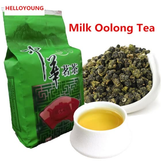 Tea 50g Tieguanyin Green Tea