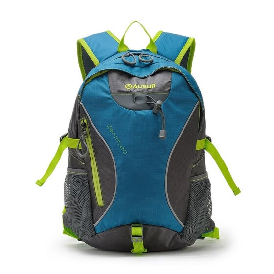47f1e4bb38e1 New 2015 men women outdoors camping bag sports Hiking bag waterproof Nylon travel  backpack school backpack