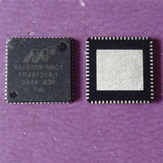 88E8055 PCI E TELECHARGER PILOTE