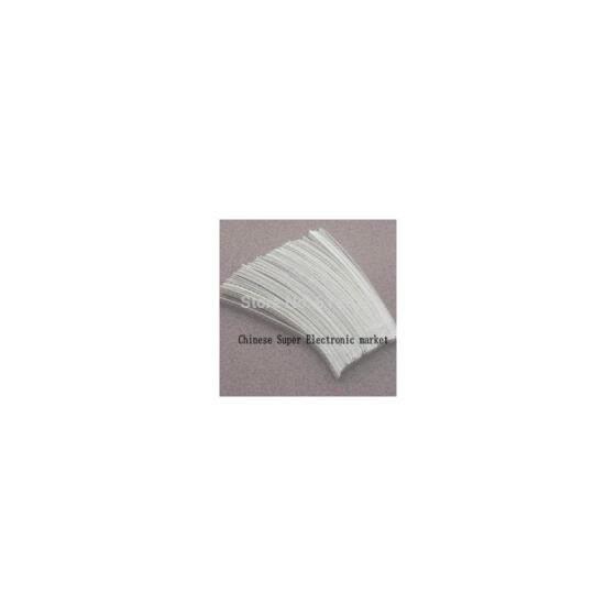 Shop 0402 SMD Capacitor Assortment Kit 80value total 4000pcs