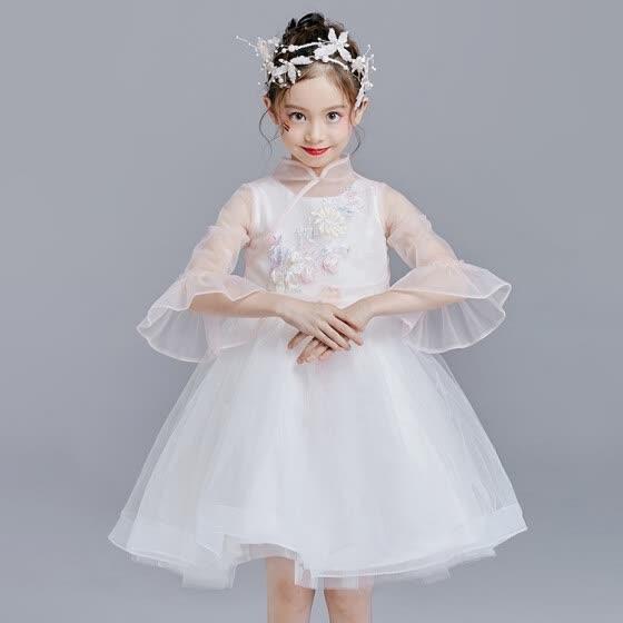 fb2da138c87 Shop Dress