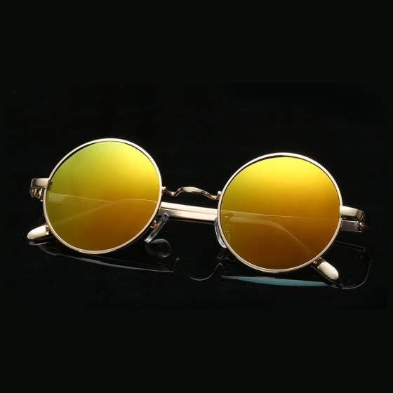 Luxury New Aluminum-Magnesium Alloy Sunglasses Men and Women Brand Designer Travel Driving Mirror Sunglasses Men Oculos Gafas