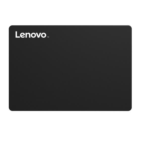 SSD накопитель Lenovo SL700 Flash Shark, SATA3, 480ГБ
