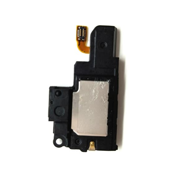 Loud Speaker Buzzer Ringer For Huawei Nova Cell Phone Repair Parts New Original In Stock High Quality Free Shipping