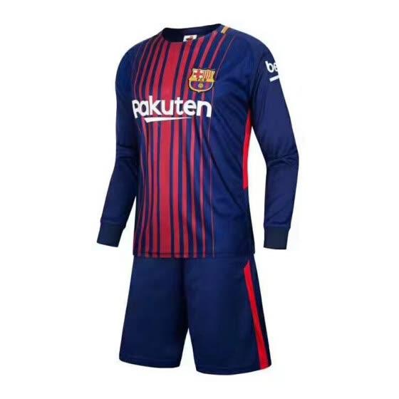 Primera Equipacion Camiseta Real Madrid Mujer 13 Campeones ...