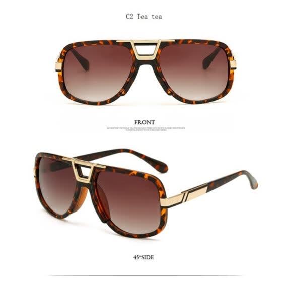 4d6b465c5c 2018 New style Sunglasses Women Men UV400 Protection Sunglass Outdoor Sports  glasses Eyewear Hiking Sunglasses Run