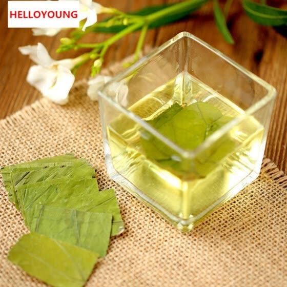 C-TS036 lotus leaf green tea,Chinese traditional slimming tea, herbal tea,decrease to lose weight,burning fat