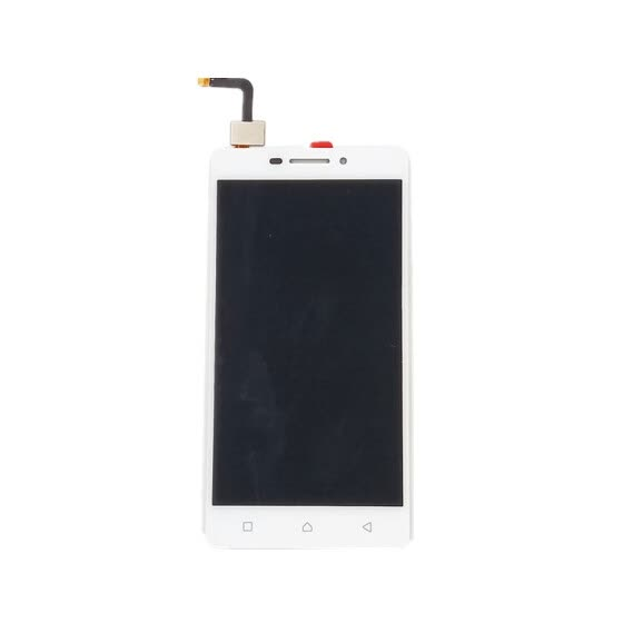 Shop 1PCS For Lenovo Vibe P1M LCD Screen Touch Screen