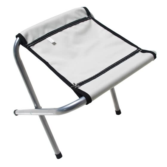 Marvelous Shop Wolf Walker Outdoor Folding Stool Portable Small Horse Bralicious Painted Fabric Chair Ideas Braliciousco