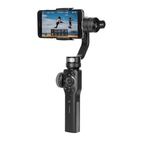 Zhi Yun Smooth 4 3-Axis Gimbal