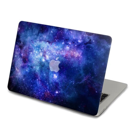 GEEKID@macbook Pro retina 13 decal sticker top cover apple decal retina top sticker Univers macbook retina decal sticker cover d