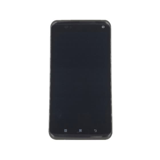 Shop For Lenovo S930 LCD Display Panel With Touch Screen