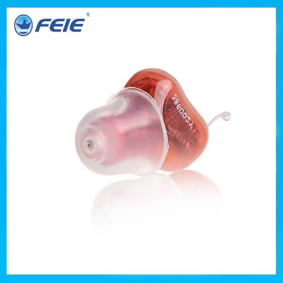 Shop A lot hearing aid 4 Channels Ear Digital Hearing Aid