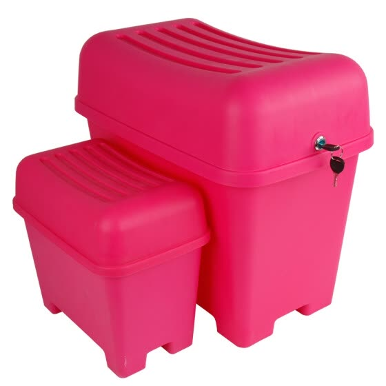 Magnificent Shop Edo Childrens Toy Storage Box With Lock Creative Short Links Chair Design For Home Short Linksinfo