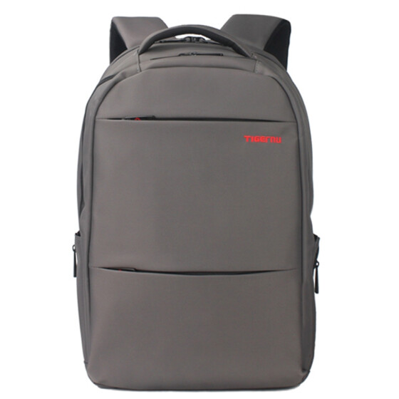 15.6 17.3 inch Waterproof Notebook Computer Backpack Bag Women Men Laptop Bag