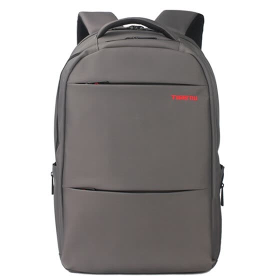 006e0b7aea Tigernu Unique High Quality Waterproof Nylon 17 Inch Laptop Backpack Men  Women Computer Notebook Bag 17.3