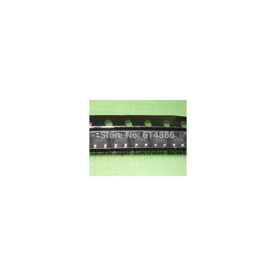 50PCS XC6206P182MR SOT-23 XC6206P182 XC6206