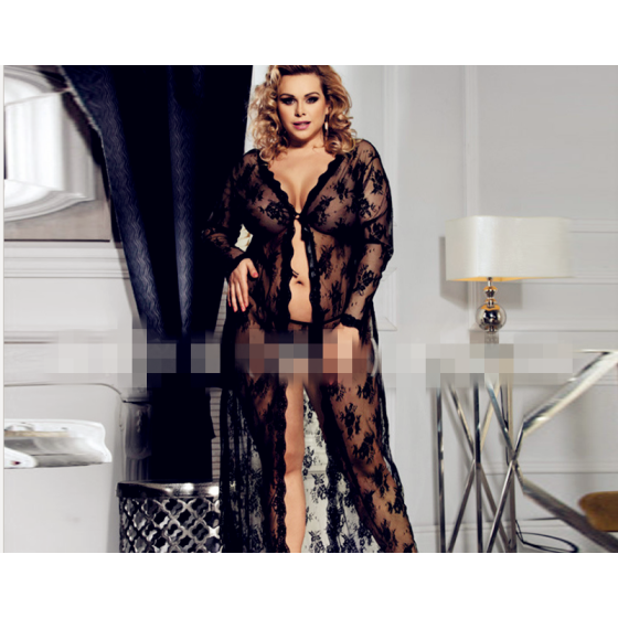 Akane new women sexy pajamas sexy evening gown night sleep pajamas pajamas  pajamas dress sexy lingerie 871693656