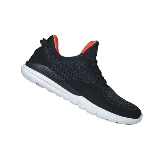 intelligent ultra light breathable running shoes men's casual shoes