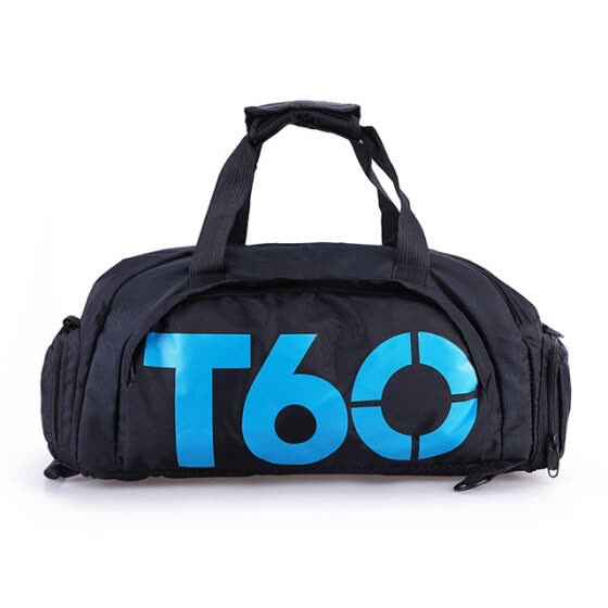 2018 New Brand Women Gym Bags T60 Waterproof Outdoor Men luggage travel Bag   Backpack 2dd4a1c779